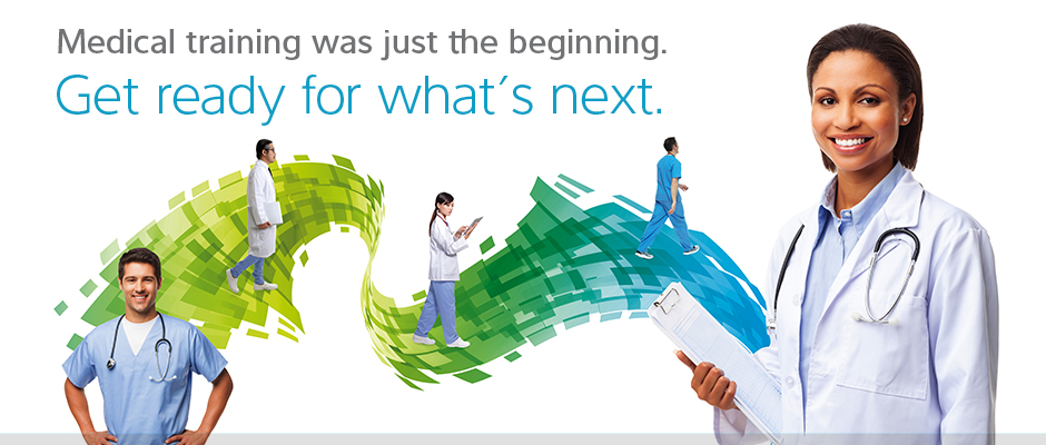 Explore the NEW SonoSite Institute for Point-of-Care Ultrasound