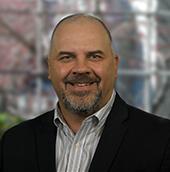 Bob Laliberte