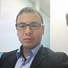 Nabil Kadri