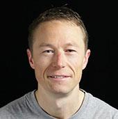 Sebastian Gust