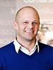 Erik Dellinger