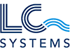 LC Systems