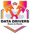 Data Drivers