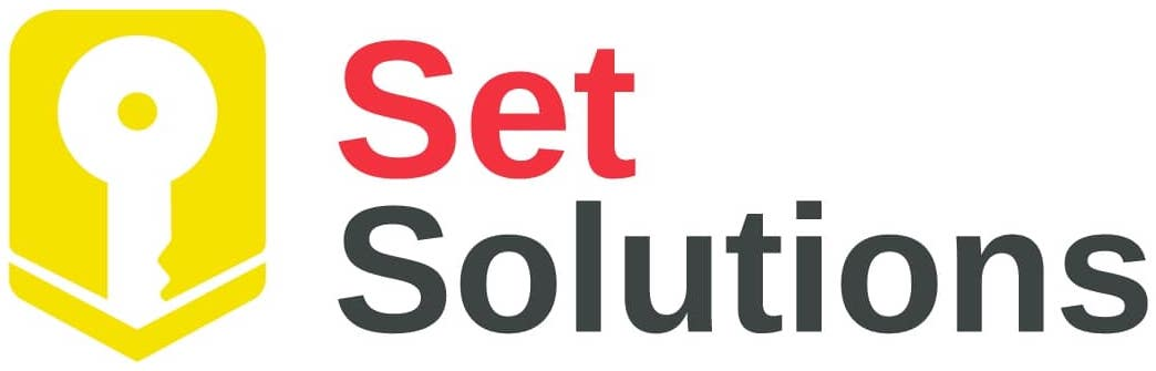Set Solutions