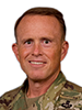 Col. Carl Worthington