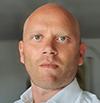 Guillaume Malbrand
