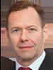 Neil Katkov, PhD