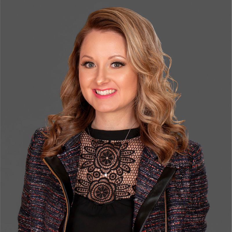 Shaleen Braley