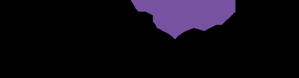AccentureFed