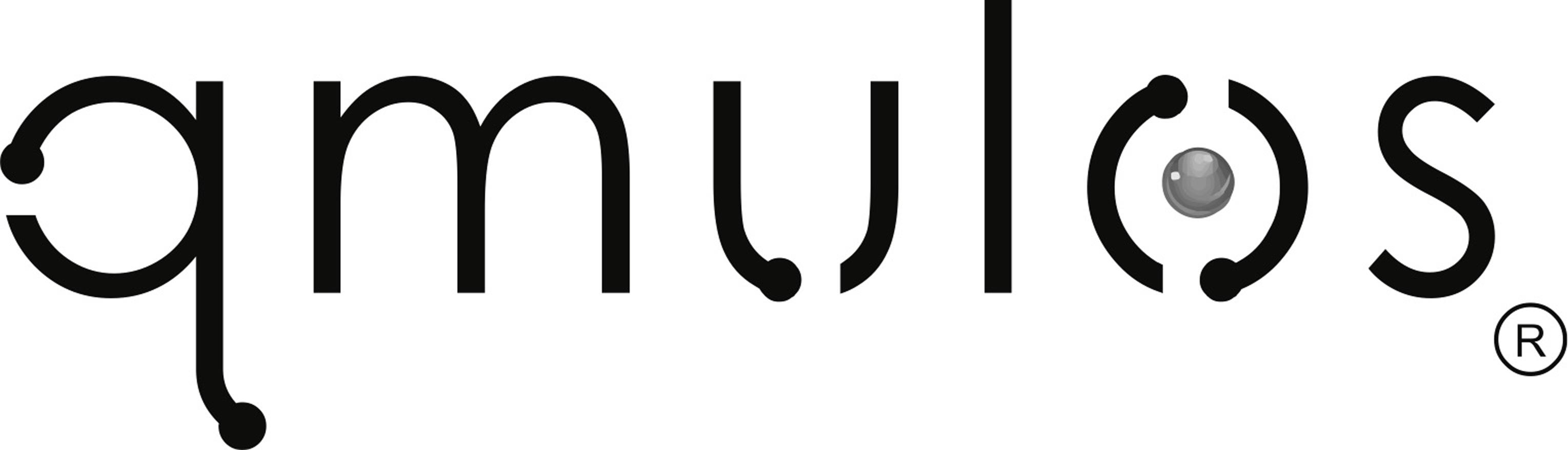 Qmulos