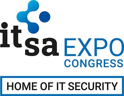 ITSA EXPO Congres