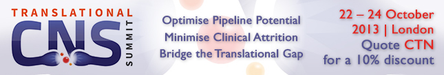 Translational CNS Summit