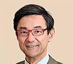 千葉大学 産業連携研究推進ステーション シニア URA 沼口 徹