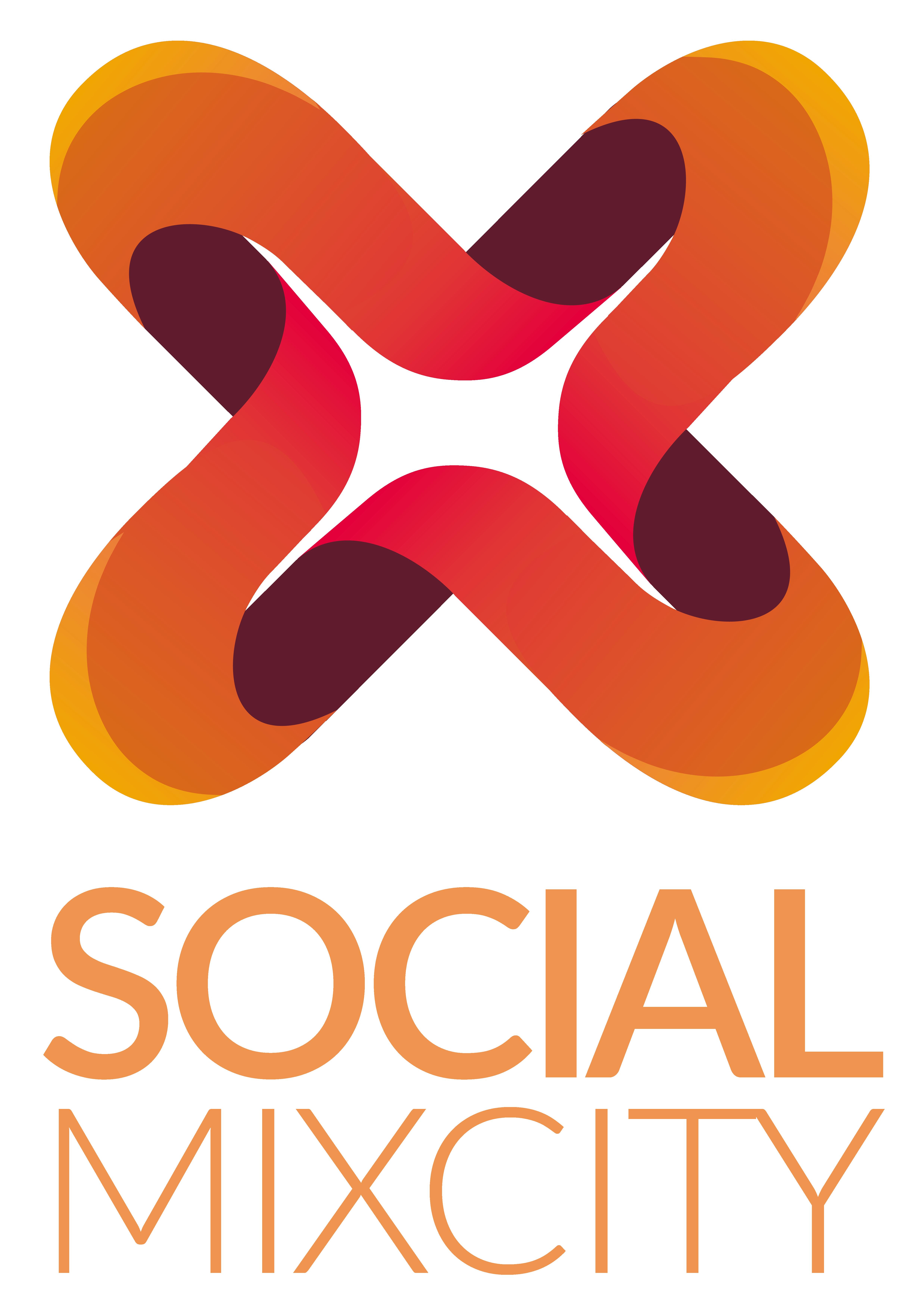 Social Mixcity
