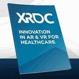 XRDC AR/VR Healthcare Report 2019   Free Report