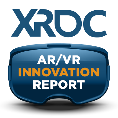 XRDC 2019 Innovation Report | Free Report