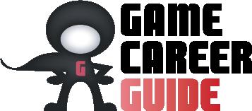 Game Career Guide