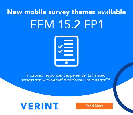 EFM 15.2
