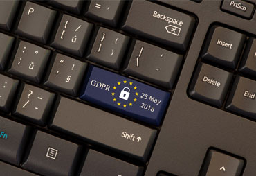 GDPR – What Have We Learnt During the First 6 Weeks?