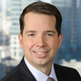 Todd McClelland