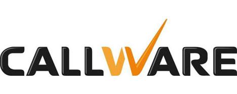 Callware