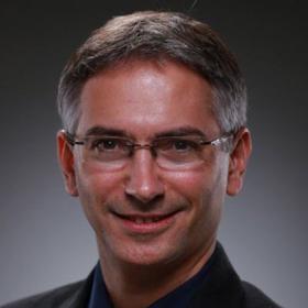 Daniel Ziv, Verint