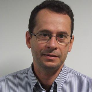 Juan Luis Lopez