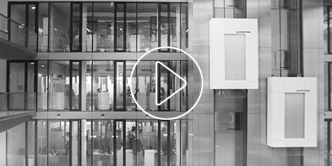 ThyssenKrupp video case study