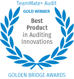 Best Product in Auditing Innovations