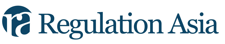 Regulation Asia logo