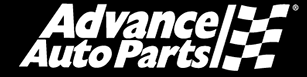 Advance Atuo Parts logo