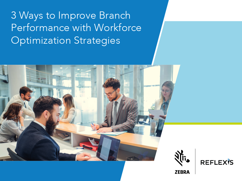 3 ways to improve branch performance white paper
