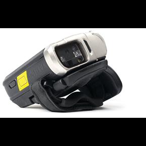 Skaner pierścieniowy Bluetooth® RS5100 na jeden palec