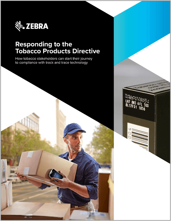 Tobacco Products Directive: Respond to New Process Changes