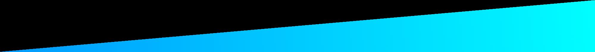 dig-blue