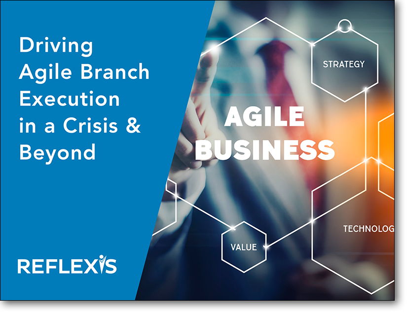 Driving agile business white paper