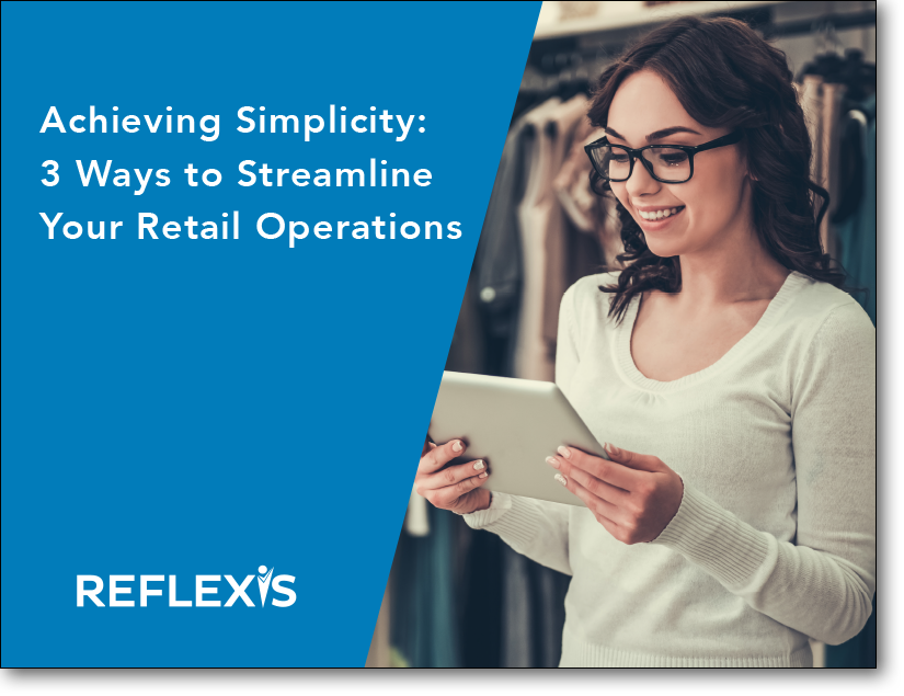 3 ways to streamline your retail operations
