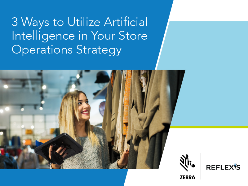 # ways to utilize AI in Stor Ops Strategy White Paper