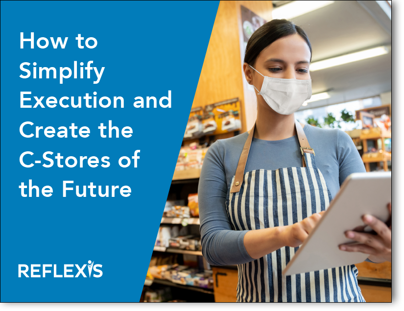 How to Simplify Execution and Create the C-Stores of the Future