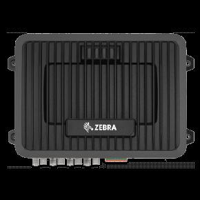 Stacjonarny czytnik RFID FX9600