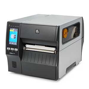 Zebra RFID printers