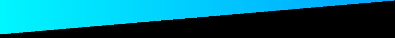 Blue Diagonal Devider