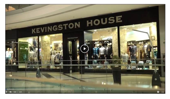 KEVINGSTON VIDEO