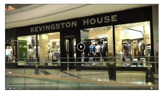 KEVINGSTON VIDEO