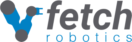fetch-robotics
