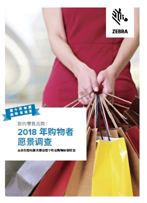 Retail 2018