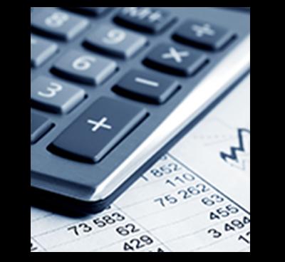 Calculadora de retorno de inversión