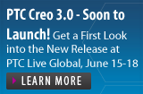 Support Advisor_May 2014_ad_Creo 3.0