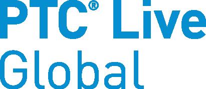 PTCLiveGlobal_logo
