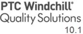 MNT_Nov2012)_Windchill_QS Logo